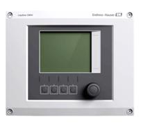 Memosens 数字式SAC/COD/TOC/硝氮分析仪