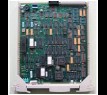 霍尼韦尔TPS系统卡件